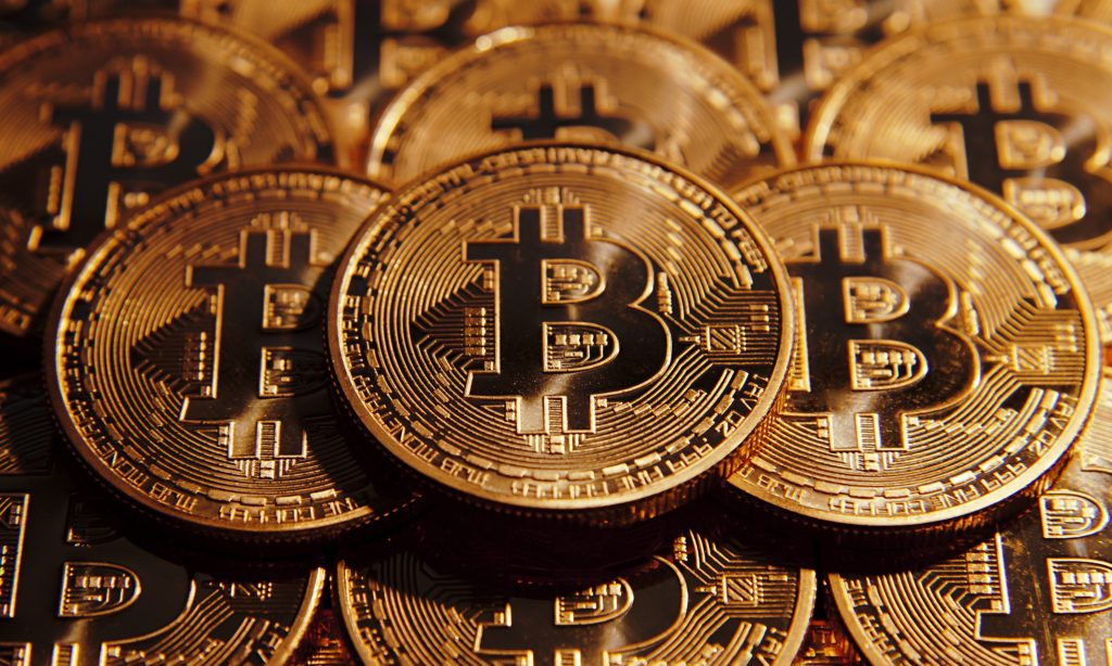 bitkoiny-pic